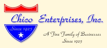 Chico Enterprises