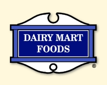 Dairy Mart Foods Convenience Stores